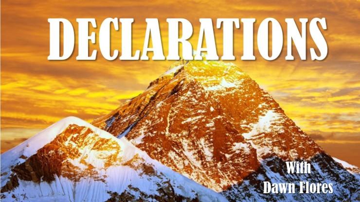 Mt Zion-12-19