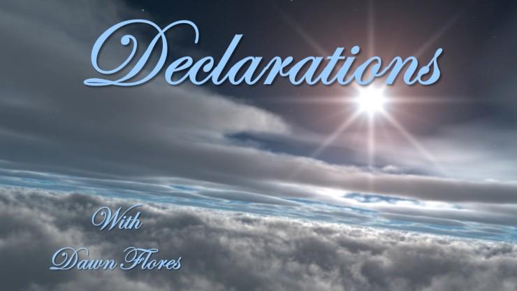 Heaven above-1-11-18