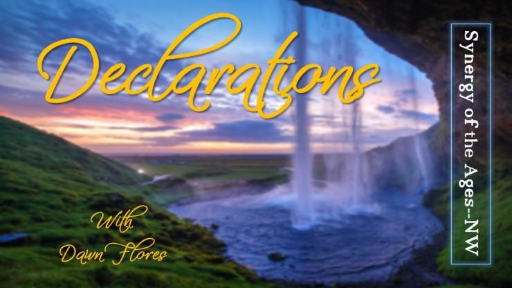 Waterfall-Synergy-3-8-18.jpg