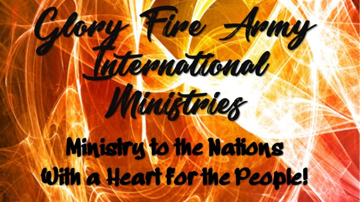 10.14.18 Glory Fire Army Intl - ministry to the nations-black ltr.jpg